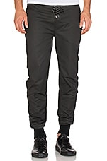 PANTALON ENGINEERED