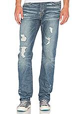 Joe's Jeans