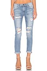 Joe's Jeans Billie Ankle in Aya