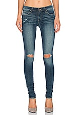 JEAN SKINNY KALIA COLLECTOR'S EDITION #HELLO