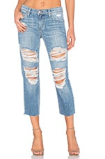 JEAN BOYFRIEND LIVVY COLLECTOR'S EDITION THE SAWYER