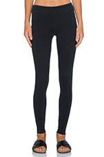 Off Duty Rhythm Legging in Irina