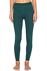 Cara Legging in Sea MIst