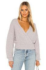 Joie Indie Sweater in Deco