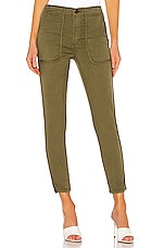 Joie Andira Pant in Fauna