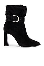 Joie Alby Bootie in Black