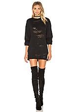 ec76ff57d BB Dakota Colton Faux Fur Vest in Red Fox | REVOLVE
