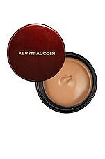 Kevyn Aucoin The Sensual Skin Enhancer in SX10