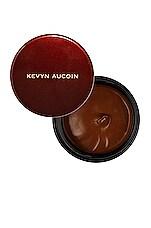 Kevyn Aucoin The Sensual Skin Enhancer in SX16