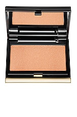 Kevyn Aucoin The Pure Powder Glow in Natura