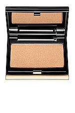 Kevyn Aucoin The Celestial Powder in Sunlight