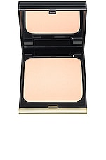 Kevyn Aucoin The Sensual Skin Powder Foundation in Light 01