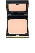 Kevyn Aucoin The Sensual Skin Powder Foundation in Light 02