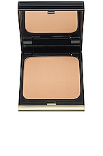 Kevyn Aucoin The Sensual Skin Powder Foundation in Medium 06