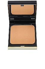 Kevyn Aucoin The Sensual Skin Powder Foundation in Medium 07