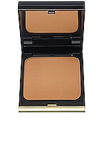 Kevyn Aucoin The Sensual Skin Powder Foundation in Deep 09