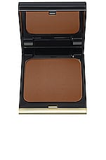Kevyn Aucoin The Sensual Skin Powder Foundation in Deep 12