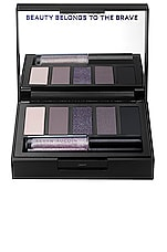 Kevyn Aucoin Emphasize Eye Design Palette in Magnify