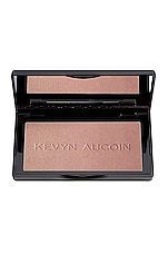 Kevyn Aucoin The Neo Bronzer in Sunrise Light