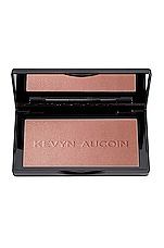 Kevyn Aucoin The Neo Bronzer in Dusk Medium