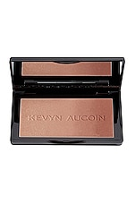 Kevyn Aucoin The Neo Bronzer in Sundown Deep