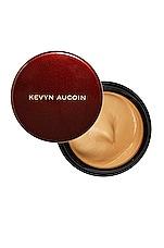 Kevyn Aucoin The Sensual Skin Enhancer in SX5