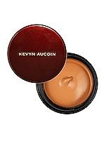 Kevyn Aucoin The Sensual Skin Enhancer in SX9