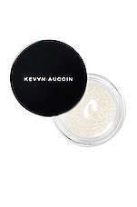 Kevyn Aucoin The Exotique Diamond Eye Gloss in Cosmic