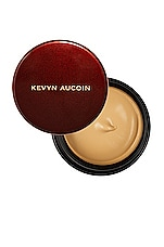 Kevyn Aucoin The Sensual Skin Enchancer in SX3