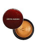 Kevyn Aucoin The Sensual Skin Enhancer in SX8