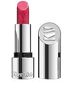 Kjaer Weis Lipstick in Empower