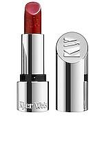 Kjaer Weis Lipstick in KW Red