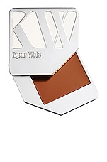 Kjaer Weis Cream Foundation in Perfection