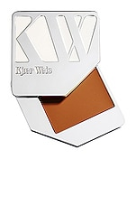 Kjaer Weis Cream Foundation in Flawless