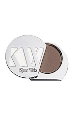 Kjaer Weis Eye Shadow in Generosity