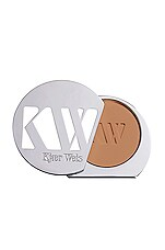 Kjaer Weis Powder Bronzer in Bask