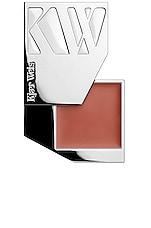 Kjaer Weis Cream Blush in Desired Glow