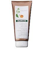Klorane Shampoo-Cream with Abyssinia Oil
