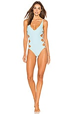 KAOHS Rio One Piece in Sky
