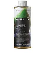 Korres Fig Shower Gel