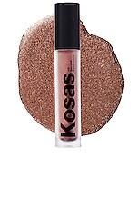 Kosas 10-Second Liquid Eyeshadow in Element