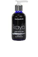 kayo Body Beautiful Oil in Neutral