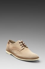 Sherbrooke 8 in Tan