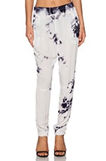 PANTALON WILLOW