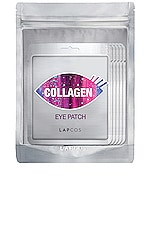 LAPCOS Collagen Firming Eye Patch 5 Pack