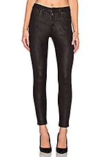 JEGGINGS TAILLE MOYENNE JANICE