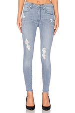 JEAN SUPER SKINNY JANE