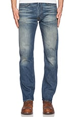 1947 501 Jeans in Horizon