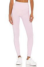 LOVEWAVE The Jackson Pant in Wisteria