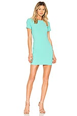 LIKELY Manhattan Dress in Sea Breeze
